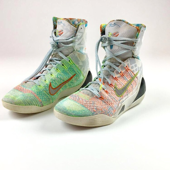 sports shoes e54af f4536 M 5c7d9feb9539f7d67d2655de